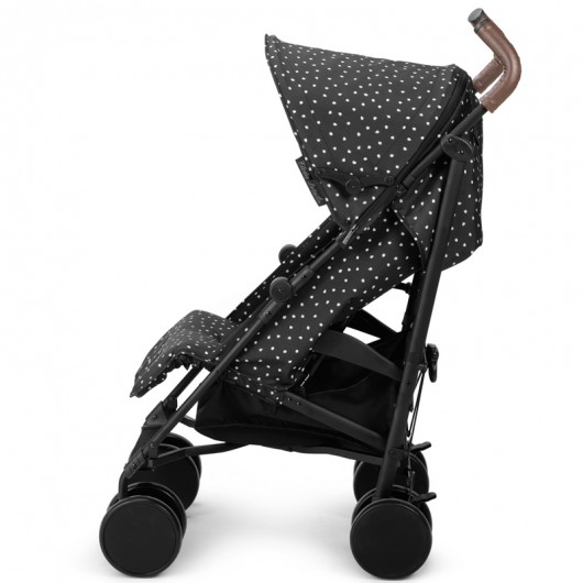 Buggy DOT Elodie Details
