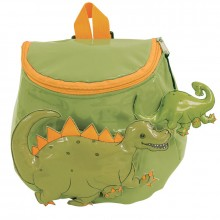 Dinosaurus kinder rugtas Kidorable