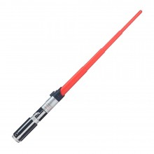 Lightsaber Darth Vader Star Wars